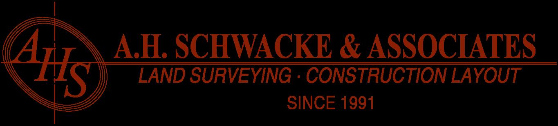 A.H. Schwacke & Associates